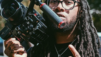 A Zae Production, LVTR Kevin & Laka Films discuss the importance of music videos in Chicago's rise in rap