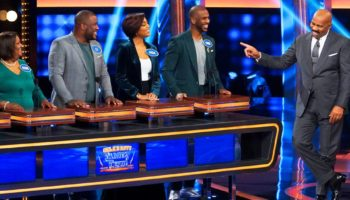 Survey Says: 'Family Feud' auditions are coming to Chicago this weekend