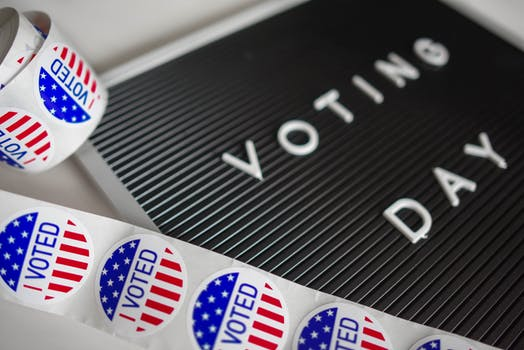 GUIDE | Who is on your Illinois midterms ballot?