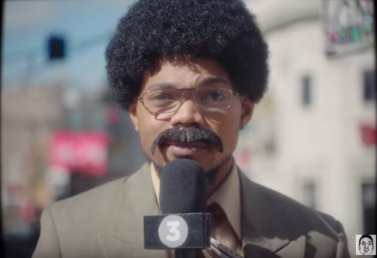 Chance the Rapper is here to tell you what a Chicago alderman does in new Chicagoist video