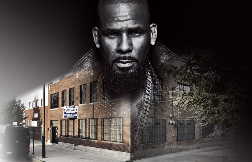'Surviving R. Kelly' | Where does Chicago go from here?