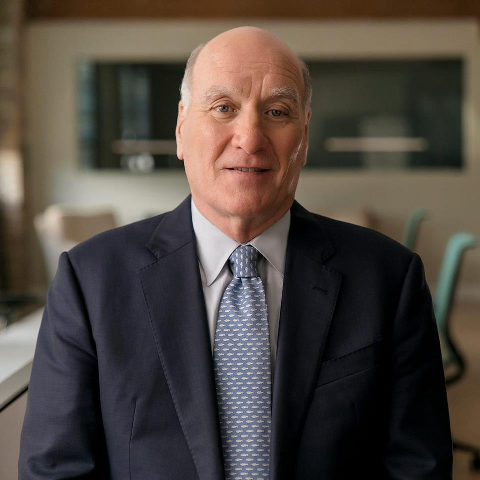 Fact Check: the Chicago Crusader's questionable endorsement of Bill Daley