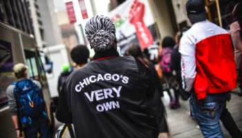 What you need to know to vote in the Chicago runoff election