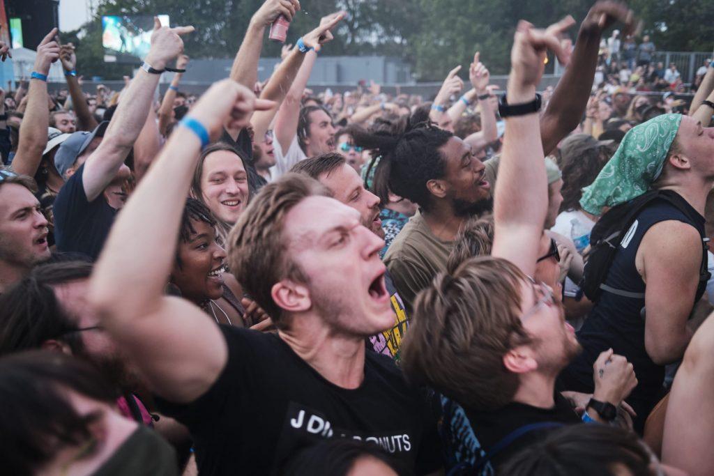 danny-brown-crown-p4k-festival