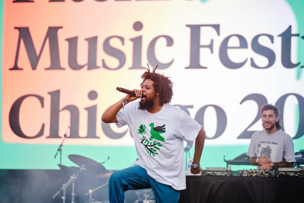 danny-brown-p4k-festival-3