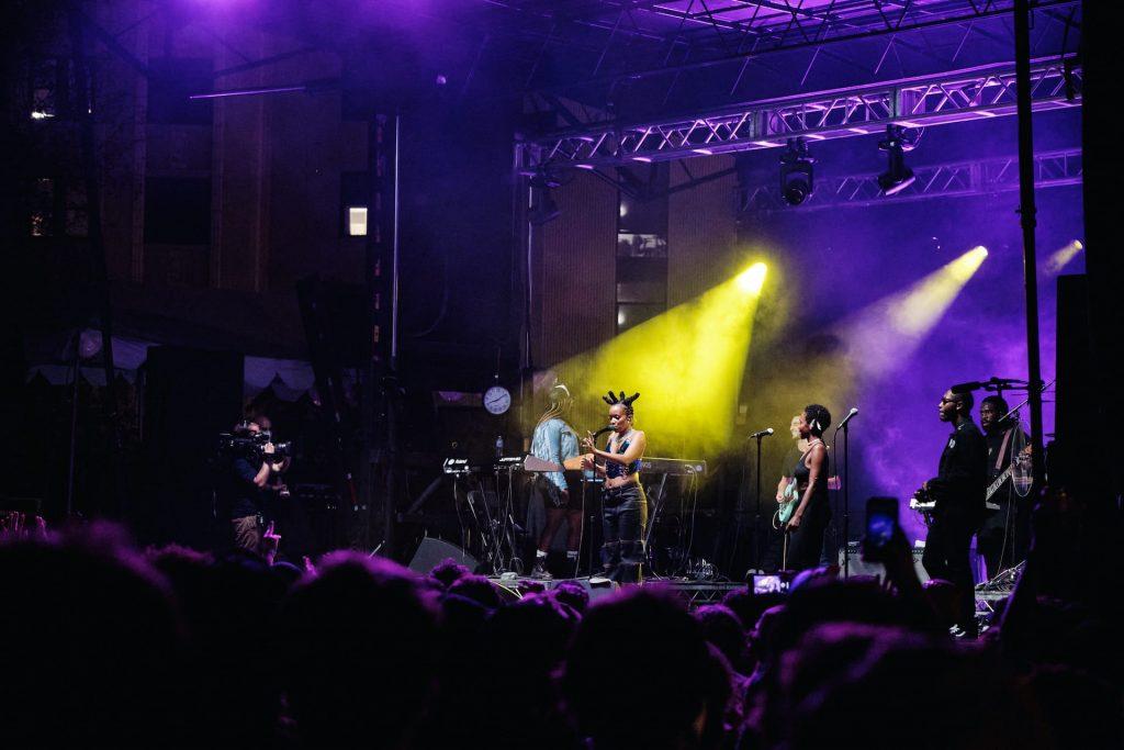 jamila-woods-crowd-p4k-festival