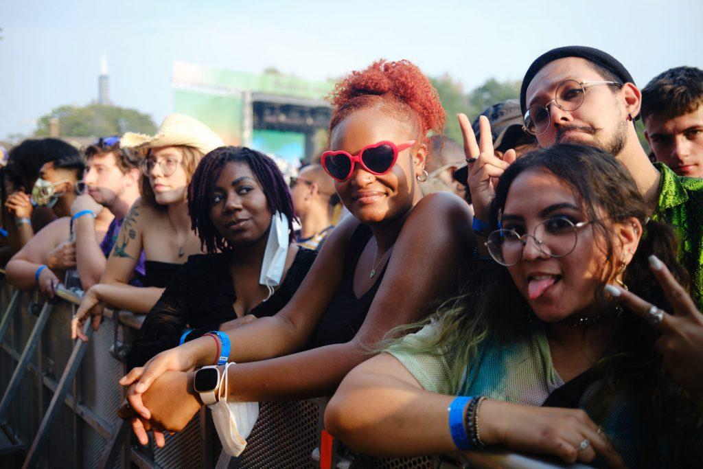 thundercat-crowd-p4k-festival