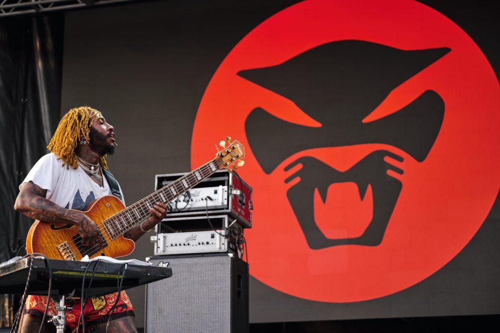 thundercat-crowd-p4k-festival-2