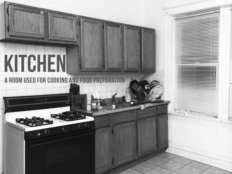 KitchenLeft